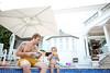 OF-Ensaio-2anosMariaClara-829 (Objetivo Fotografia) Tags: sol água piscina infantil cachorro verão livro cama menina dormir pai bóia mãe banheiro banho pais almoço brincadeira calor mariaclara mamadeira leitura escondeesconde penico umdia manfroi felipemanfroi eduardostoll dudustoll ensaioinfantil estúdioobjetivo objetivofotografia acompanhamentode1dia