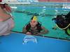 PSP 2014 Aquanature samedi_59