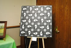 (Eckhart Public Library) Tags: artshow epl friendsofthelibrary fol eckhartpubliclibrary