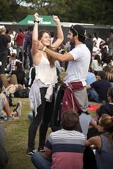 Lollapalooza Argentina (barnigomez) Tags: amigos argentina happy buenosaires chica canon20d alegria belleza lollar sanisidro flaca lollapalloozaargentina