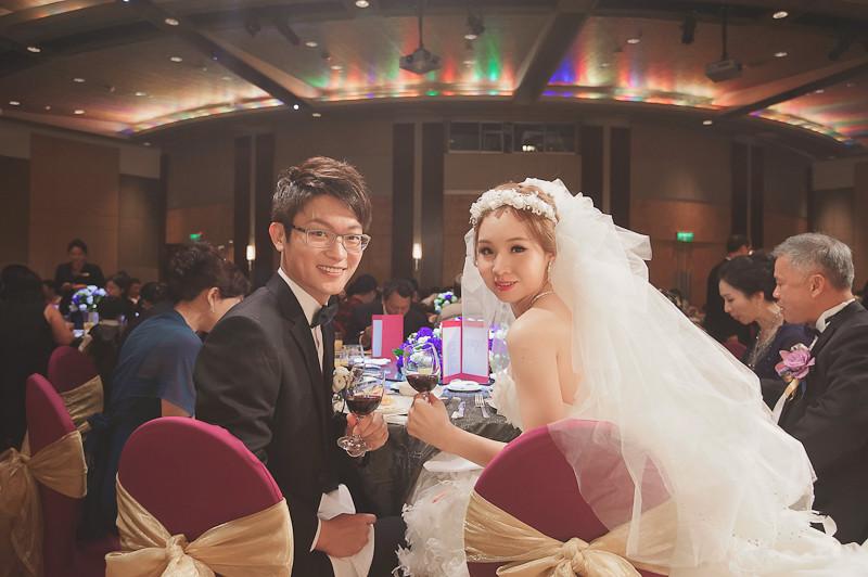 遠東飯店婚攝,遠東飯店,香格里拉台北遠東國際大飯店,婚攝小寶,台北婚攝,新祕婕米,妍色婚禮錄影,主持人旻珊,DSC_1005