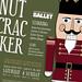 Cagle_ Nutcracker Poster