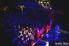 Sidonie @ Teatre el Latino (Noelia Ruiz Photography) Tags: music canada color lights luces concert y live concierto el sierra musica latino teatre directo sidonie marcros axelpi jessenra sierraycanada lastfm:event=3873347