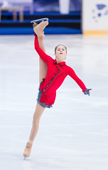 figure skating spirals (mike.speech14) Tags: spirals figureskating yulialipnitskaya