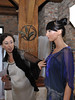 3674 (alejasztuki.com) Tags: wool clothing hand dress artistic linen coat silk merino skirt made cape cashmere measure len tailor bolero tunic sukienka wełna odzież kaszmir płaszcz spódnica tunika jedwabna arciszewska alejasztuki