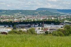 Blick zum Staufeneck (to.wi) Tags: kreis gppingen staufeneck eislingen salach towi stauferkreis