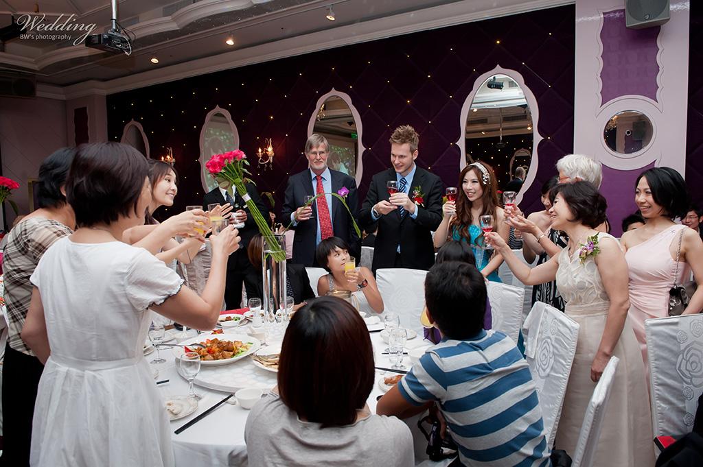 '婚禮紀錄,婚攝,台北婚攝,戶外婚禮,婚攝推薦,BrianWang,大直典華,202'