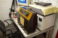 19 (ziggy216) Tags: radio computer conversion murphy 1952 1052 a170