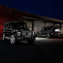 From front to back, the G-Class is a formidable beauty. #MBPhotoCredit @kaidalibor #Mercedes #Benz #GClass #GWagen #G63 #AMG #carsofinstagram #germancars #luxury photo from mbusa (fieldsmotorcars) Tags: auto from city news cars love beauty car tampa mercedes benz bay is photo back post haines florida fort group january gainesville like automotive front vehicles mercedesbenz fields vehicle sarasota 28 suv lakeland luxury desoto amg clearwater gwagen gclass caladesi 2015 formidable motorcars 1100pm germancars mbusa g63 kaidalibor carsofinstagram wwwfieldsmotorcarscom httpwwwfacebookcompagesp219305421438768 mbphotocredit httpswwwfacebookcomfieldsmotorcarsphotosa7533661013660281073741836219305421438768789809064388398type1 httpsfbcdnsphotosdaakamaihdnethphotosakxap1vt109109413127898090643883988755174670103041162njpgoheb26b8fe97b69e521c9789a1fb1600a2oe5562f698gda14328976041f91d035f6018a4d155966a3b769d3da