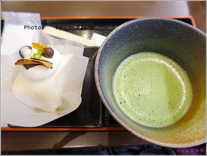 京都 中谷甜點 (16).JPG