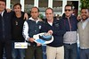 "luis nieto y nacho saracho -Torneo-16-Aniversario-Nueva-Alcantara-Marbella-febreo-2015 • <a style=""font-size:0.8em;"" href=""http://www.flickr.com/photos/68728055@N04/15962466853/"" target=""_blank"">View on Flickr</a>"