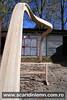 Scara din lemn cu mana curenta continua din lemn masiv curbat (scaridinlemn) Tags: wood stairs design casa steps vila exotic staircase cabana pal lux apartament gard cad turism gradina usi mobila mester mansarda ferestre balcoane notar estetic scari instalator balustrada curte placare proiect jaluzele amenajariinterioare foisor feronerie treapta proiectare furnir tamplar scariinterioare scaridinlemn lemnmasiv arhitecti executamlacomandascaridinlemnmasiv designproiectaresiexecutiescariinterioaredinlemnmasiv