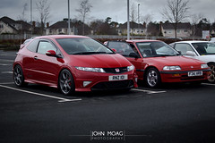 """Autolifers January Meet • <a style=""""font-size:0.8em;"""" href=""""https://www.flickr.com/photos/85804044@N00/16298987710/"""" target=""""_blank"""">View on Flickr</a>"""