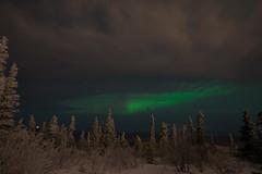 DSC_4697 (KayOne73) Tags: travel alaska night photography lights nikon long exposure ak aurora fx northern fairbanks borealis 2015 d600