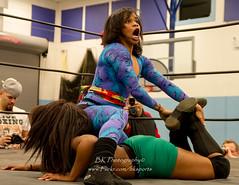 La Rosa Negra, Aja Perera-3 (bkrieger02) Tags: wrestling squaredcircle valkyrie divas prowrestling knockouts womenswrestling ragnorak professionalwrestling valkyriewomenswrestling valkyriewrestling