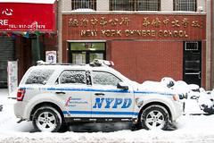 samsebeskazal.livejournal.com-2406.jpg (samsebeskazal) Tags: nyc newyorkcity snow storm manhattan blizzard 2015
