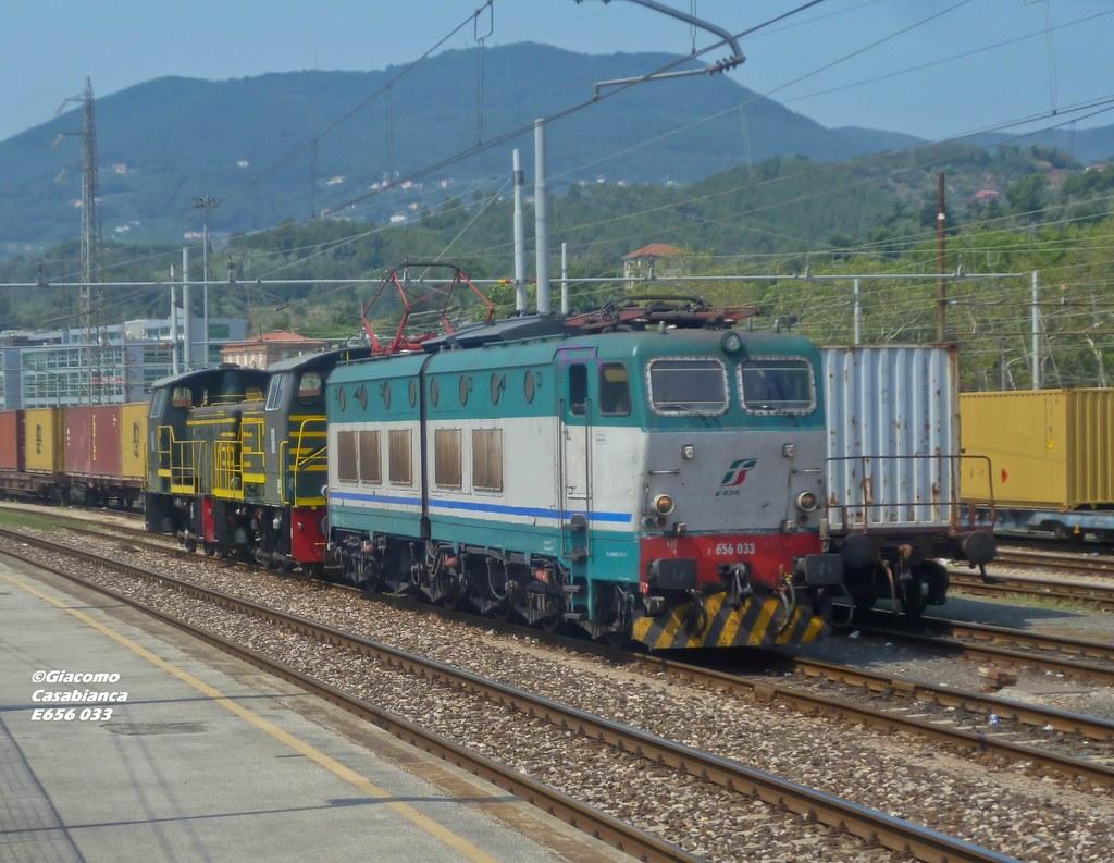 ferrovia calabria - photo#17