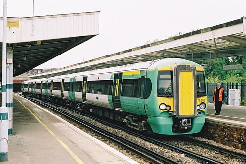 NewSouthern-377209-WestCroydon-050505