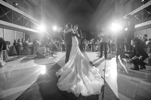 Gudy Wedding, Redcap-Studio, 台北婚攝, 和璞飯店, 和璞飯店婚宴, 和璞飯店婚攝, 和璞飯店證婚, 紅帽子, 紅帽子工作室, 美式婚禮, 婚禮紀錄, 婚禮攝影, 婚攝, 婚攝小寶, 婚攝紅帽子, 婚攝推薦,129