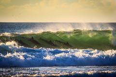 \ \ \ \ (laatideon) Tags: sea surf waves etcetc laatideon deonlategan