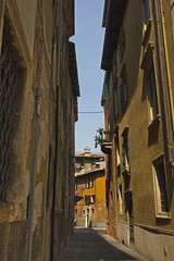 _dsc6008d8 (wdeck) Tags: italien italy verona
