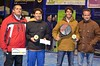 "alex y ferdi subcampeones 2 masculina-torneo-padel-memorial-alfonso-carlos-garcia-pinos-limonar-febrero-2015 • <a style=""font-size:0.8em;"" href=""http://www.flickr.com/photos/68728055@N04/16501903475/"" target=""_blank"">View on Flickr</a>"