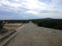 Valle dei Templi (2)