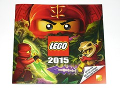 lego 2015 new catalogue - australia 1 (tjparkside) Tags: new city friends red classic speed movie pull for star 1 back 3d power lego princess snake ninja pirates australia super disney technic ap sword catalog heroes wars create juniors creator functions catalogue bionicle ultra command app champions agents avengers elves rebels duplo 2015 minifigures chima wwwlegocom minecraft ninjago mixels