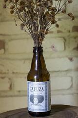 CAFUZA - Cerveja Forte Escura (Bruno Soares) Tags: trip minasgerais beer brasil sony sigma 60mm f28 sothomdasletras apsc mirrorless a6000 emount sigmaart sigma6028 sigma60mmf28 sigma60mmf28dnart sigma60mmf28dna sonyalpha6000 6000 sonya6000 ilce6000l ilce6000lb