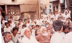 IMG_0153 (J P Agarwal ww.jaiprakashagarwal.com New Delhi Ind) Tags: new india j gate delhi p bharti naeem agarwal ajmeri niyariyan