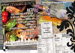 20 moodz drank theater 2016 (gabrielgs) Tags: menu poster logo design graphicdesign flyer concept horeca vormgeving ontwerp grafischevormgeving gabrielschoutendejel
