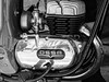 Motor - Engine