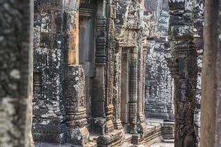 angkor - cambodge 2016 67