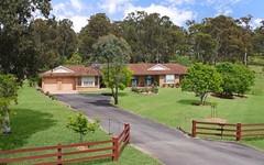 6 Sophia Jane Drive, Nelsons Plains NSW