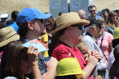 Groundbreaking Celebration (Loma Linda University Health) Tags: groundbreaking lomalinda inlandempire vision2020 lomalindauniversitymedicalcenter lomalindauniversitychildrenshospital givevision2020 lluhgroundbreaking lomalindauniversityhealth