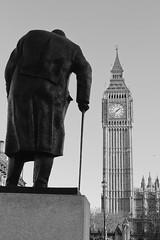 Big Ben_B (architectmiqy) Tags: london bigben