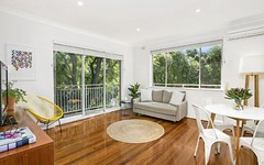 4/29 Riverside Crescent, Marrickville NSW
