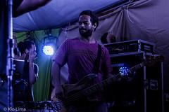 Totonho e os Cabras (Kio Lima) Tags: festival pessoa pb musica cultura cultural joo paraiba centrohistorico virada