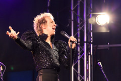 4 Mei Concert Almere (H. Bos) Tags: concert grotemarkt almere dodenherdenking almerestad svenratzke 4meiconcert 04052016