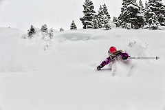Lynsey Dyer (Last Frontier Heliskiing) Tags: canada female boots nimbus bern keywords athletes athlete dakine snowboarder abs skier sponsors giro scarpa northernbc eddiebauer rossignol skiers gordini firstascent lastfrontier lynseydyer scullcandy heliskicanada maleskier grantgunderson skigearmanufactures lastfrontierheliskiing dyerlynsey fujaspep