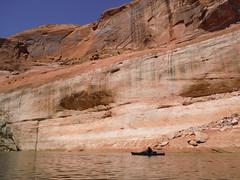 hidden-canyon-kayak-lake-powell-page-arizona-southwest-DSCF9024