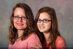 20160420_IMG_8531_smile4steve.jpg (Smile 4 Steve) Tags: portrait portraits events ministry familyportrait 124projectorg angelahostetlerreid