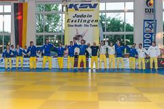 2016-05-07_19-55-10_38812_mit_WS.jpg (JA-Fotografie.de) Tags: judo mai halle bundesliga ksv 2016 wettkampf ksvarena ksvesslingen bundesligamnner jafotografie