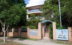 3/27 William Street, North Parramatta NSW