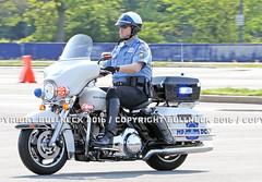 NPW Law Ride '16 -- 8 (Bullneck) Tags: washingtondc spring uniform cops police harley toughguy motorcycle americana heroes macho mpd nationalpoliceweek lawride mpdc motorcyclecops motorcyclepolice motorcops biglug dcpolice metropolitanpolicedepartment bullgoons federalcity