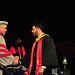 20160519_Graduation_1649