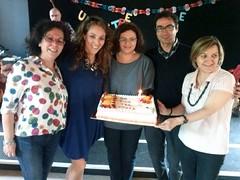 Caff Alzheimer_2 compleanno_1,2,3 Caff (Asp Bologna) Tags: san anziani alzheimer nicolo caregiver