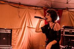 Camila Rocha (Kio Lima) Tags: festival pessoa pb musica cultura cultural joo paraiba centrohistorico virada