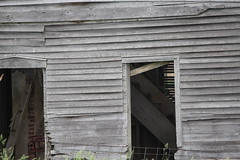 IMG_7869 (sabbath927) Tags: old building broken scary empty haunted creepy used abandon haloween tired worn fallingapart unused lonley souless