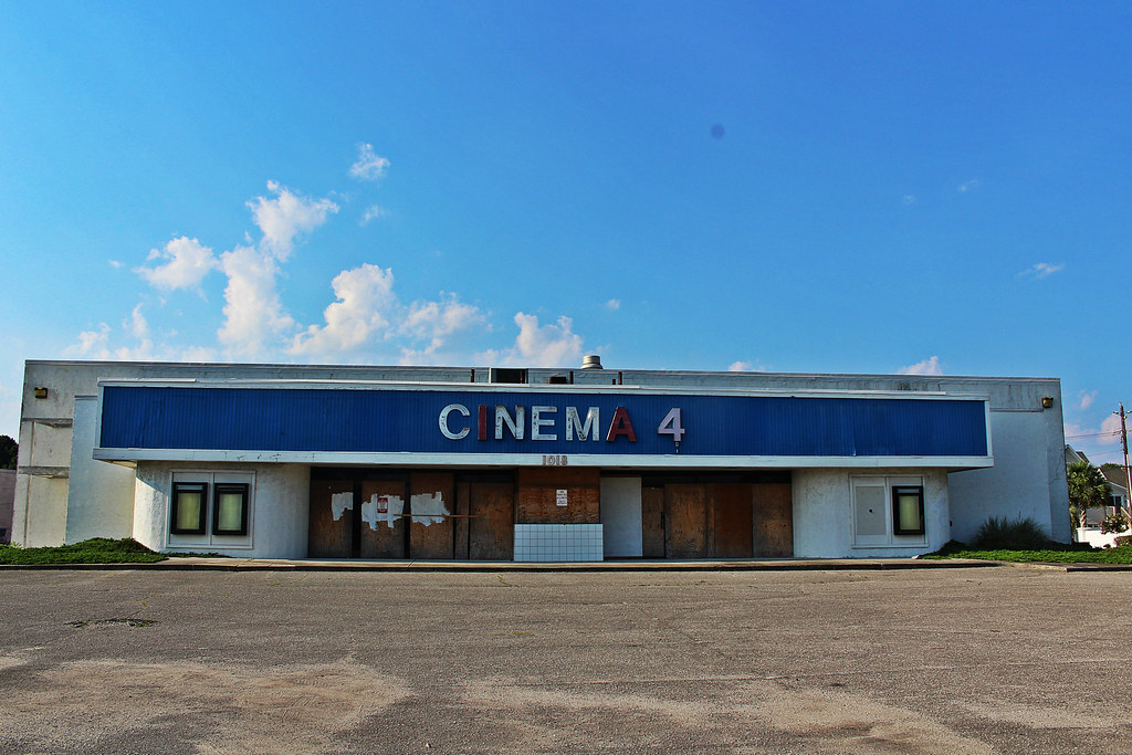 Carmike movie theater in murfreesboro tennessee